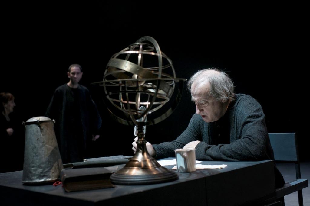 Vida-de-Galileo