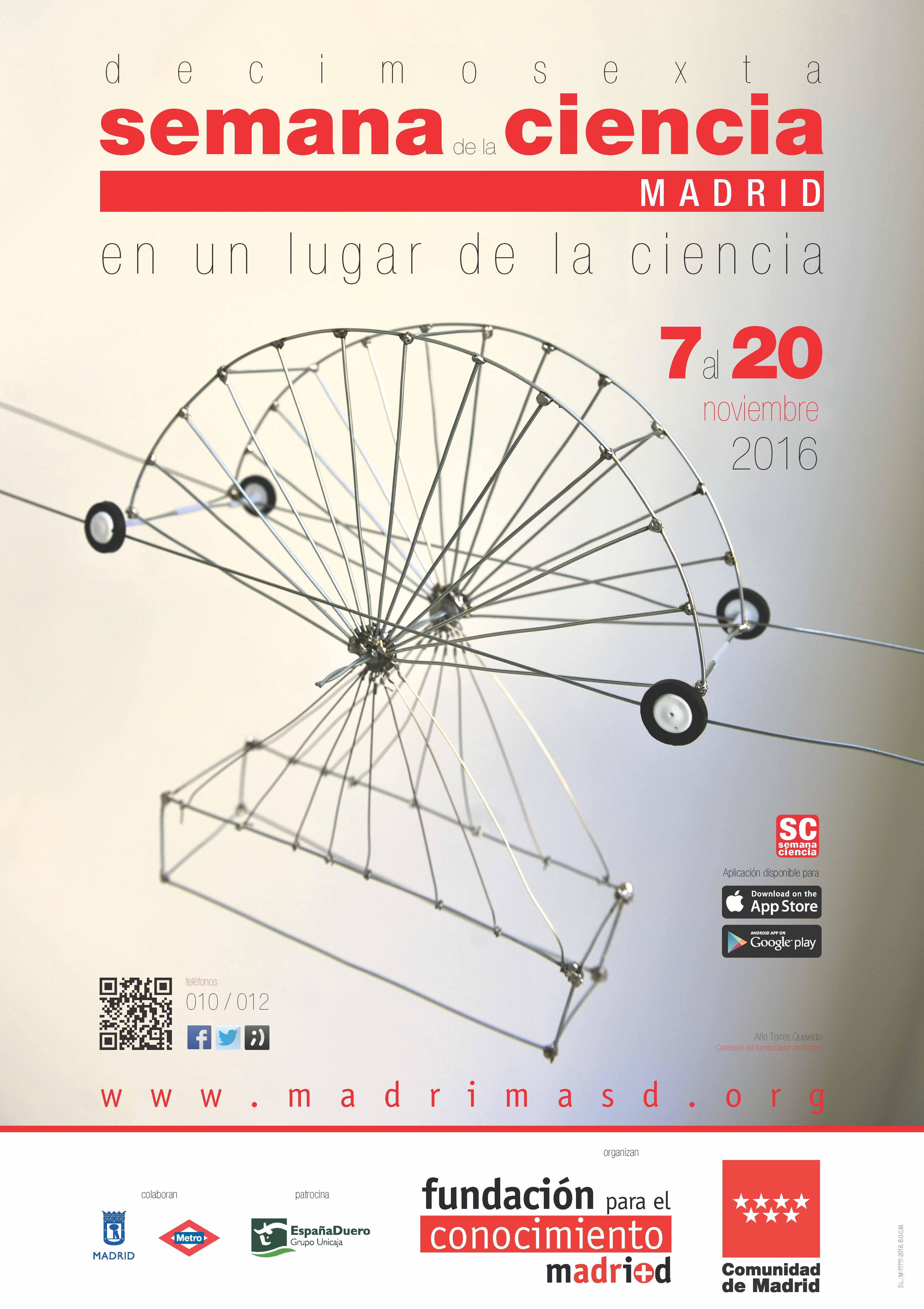 cartel_semana_ciencia_2016