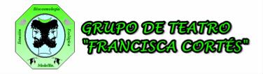 GTFranciscaCortes_Logo